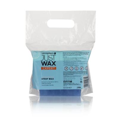 JUST WAX Expert Roller wax