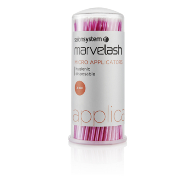 Marvellash applikátor 100 db