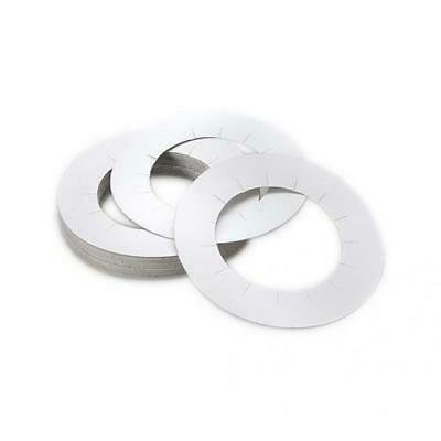 Papír védőgyűrű melegítőhöz (50 db)